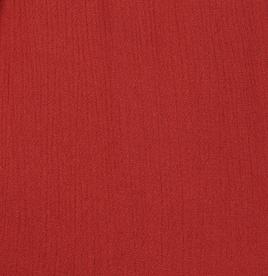 Bambula Rojo Inglés