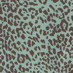 Leopardo Aqua