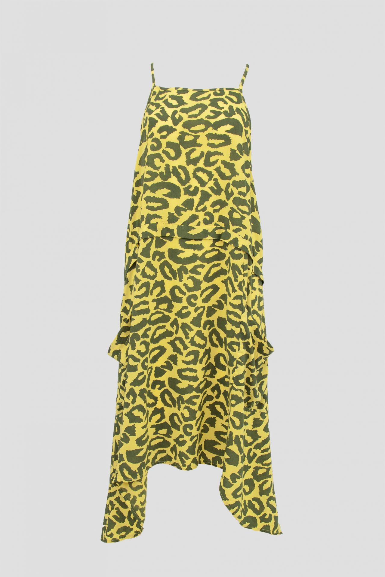 Ona_leopardo amarillo