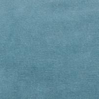 Azul Denin