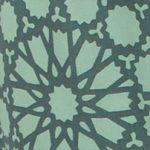 Alhambra Azul