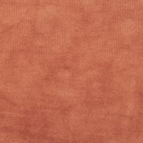Pigmento Terracota