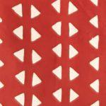 Triangulo Caldero
